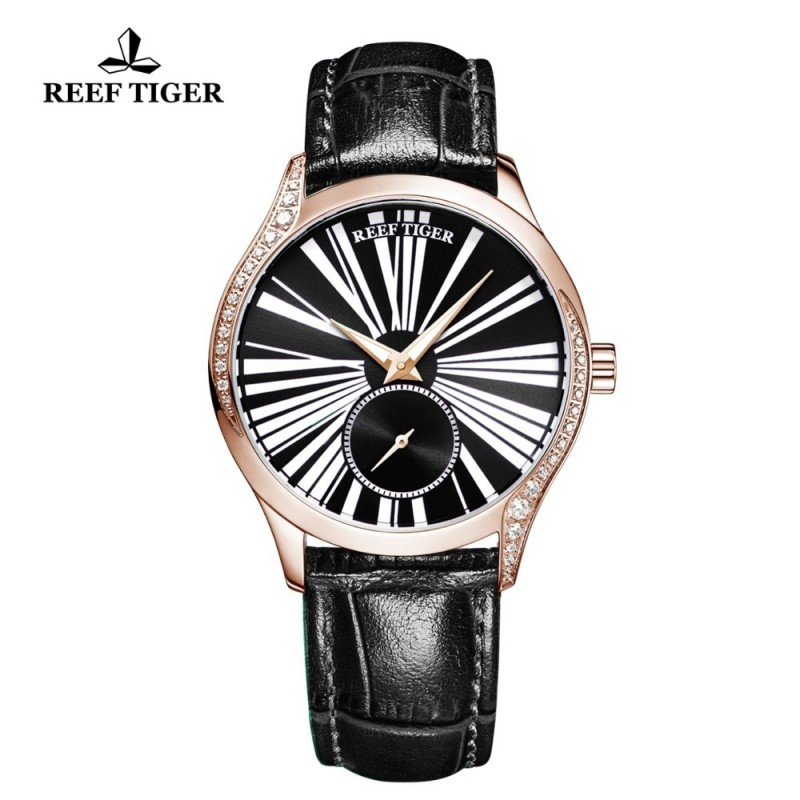 Fashion Automatic Wrist Watches